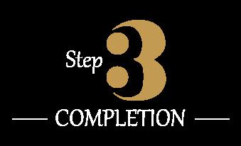 Step 3 - Presentation Design